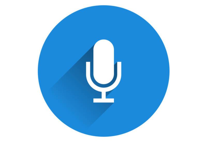 Facebook заплатит пользователям за записи их голоса