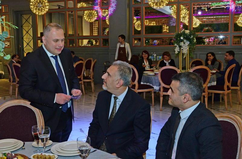 Читатели Day.Az выбрали лучшие компании и бренды Азербайджана