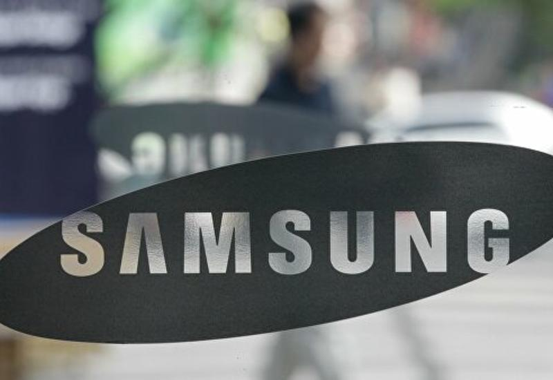 Samsung закроет на два дня завод из-за больной коронавирусом работницы