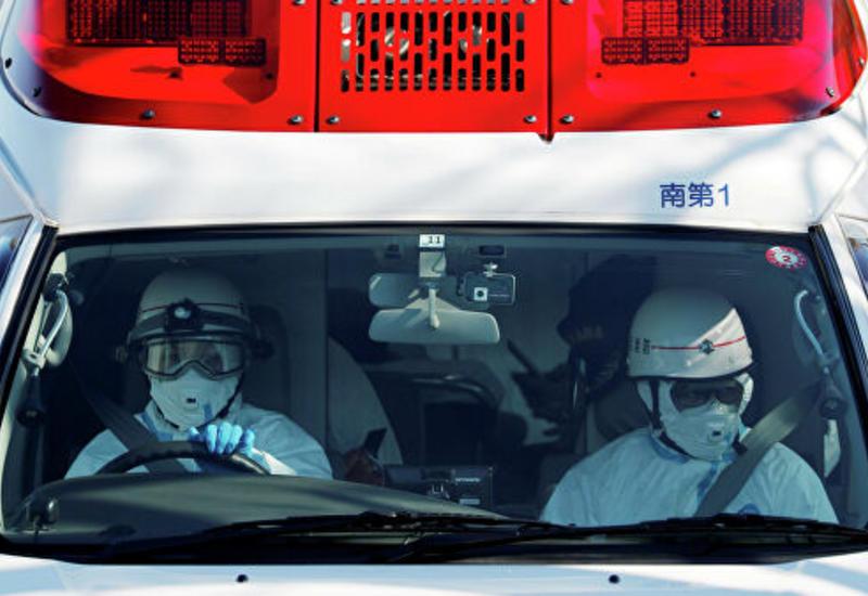 В Японии число зараженных коронавирусом выросло до 758 человек