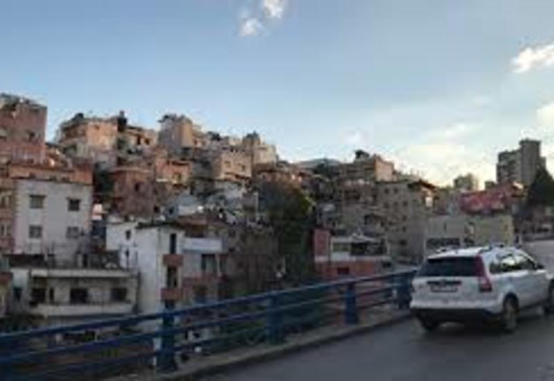 Ливан примет меры после выявления первого случая коронавируса