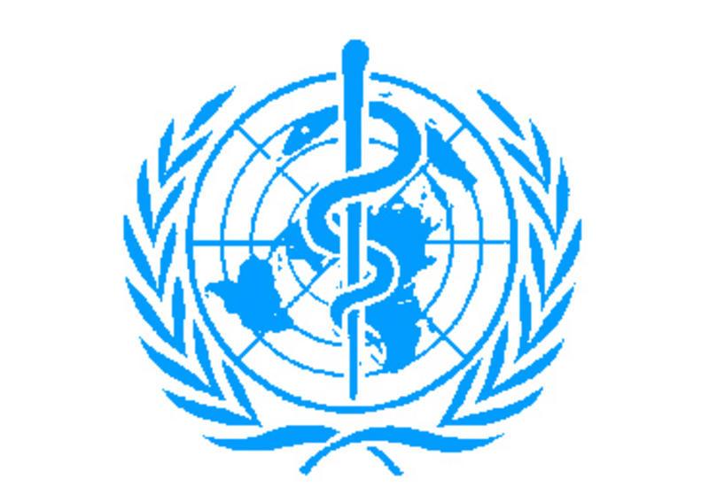 ВОЗ обеспокоена числом заболевших коронавирусом без четкой эпидсвязи