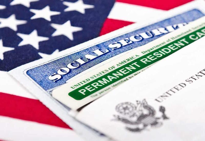 В США вступают в силу ужесточенные правила выдачи грин-карт
