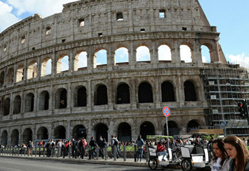 В Италии отменили акцию по бесплатному посещению музеев первого марта