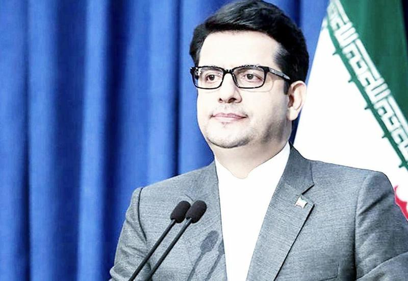 В Иране подтвердили дату заседания комиссии по ядерной сделке