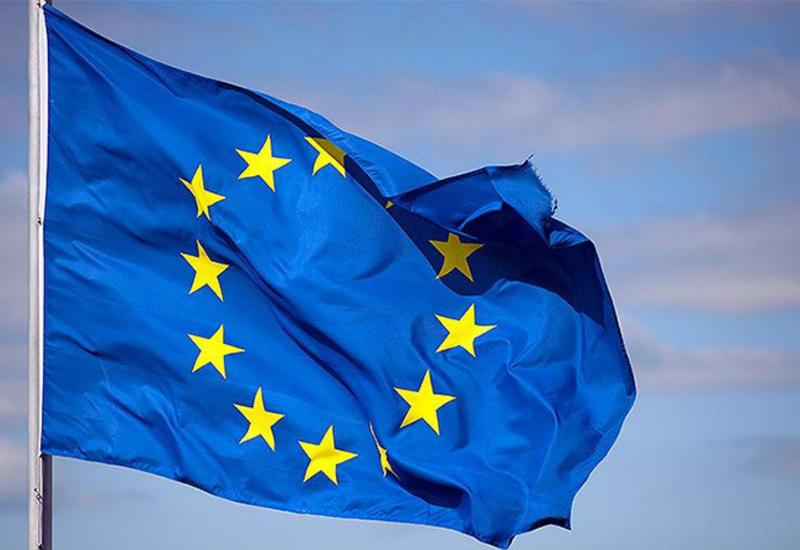 Евросоюз выделит €230 млн для борьбы с коронавирусом