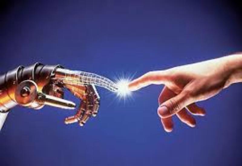 Азербайджан и Турция расширят сотрудничество в сфере высоких технологий