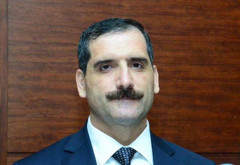 Посол Турции: Временное закрытие границы не повлияет на ситуацию в Нахчыване