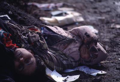 "5 историй женщин, переживших Ходжалинский геноцид <span class=""color_red"">- ФОТО</span>"