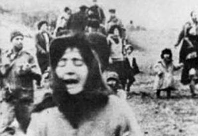 Неизвестные подробности об участии 366-го полка в геноциде Ходжалы от российского историка - подробности о проклятом полку