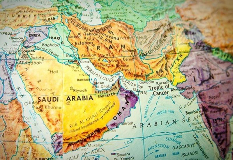 Что ждет Ближний Восток завтра