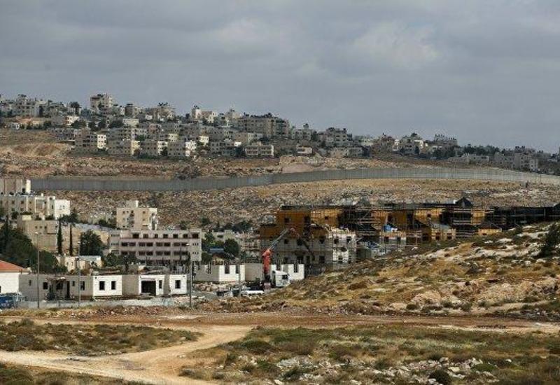"""""""Исламский джихад"""" объявил о прекращении обстрелов территории Израиля"""