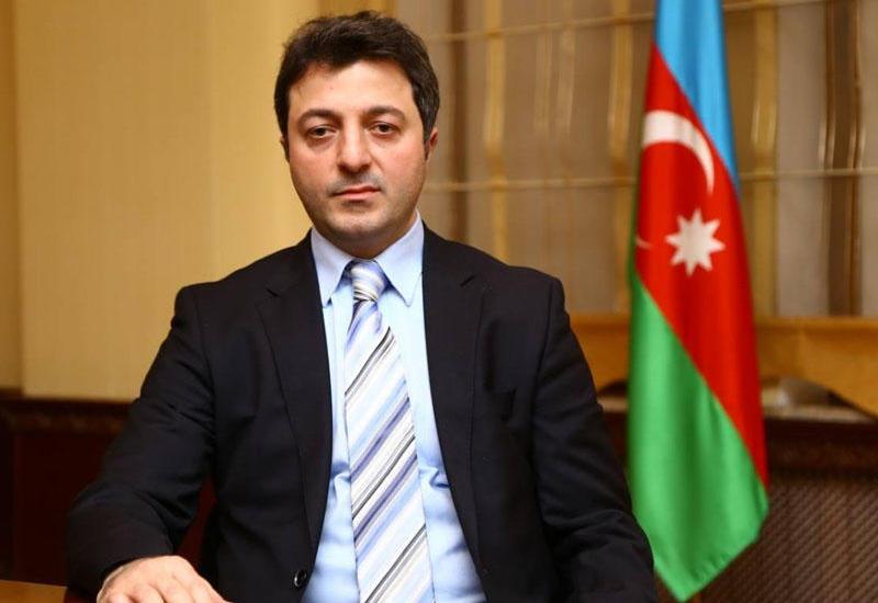 У армян в Карабахе будут такие же права, как и у азербайджанцев