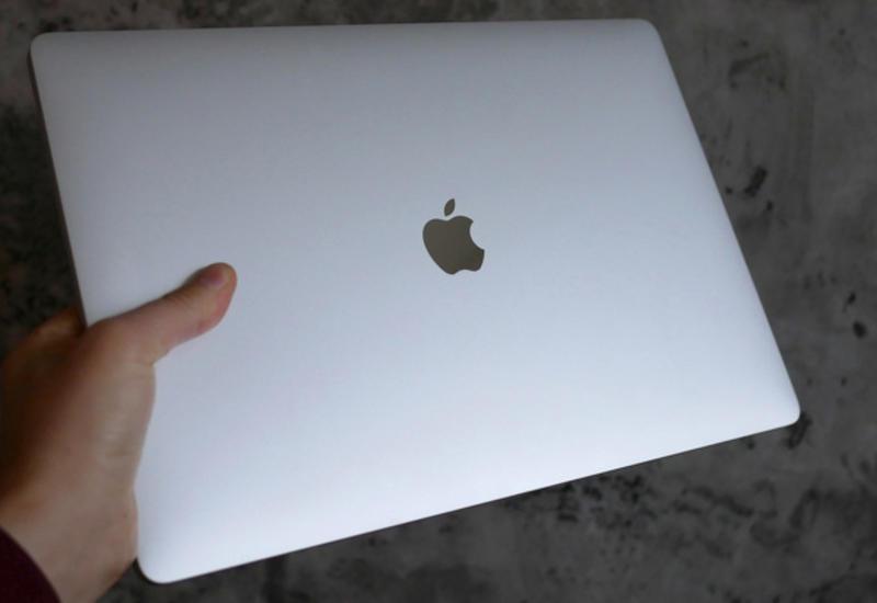 """Apple определилась со сроками выпуска Mac на """"смартфонном"""" процессоре"""