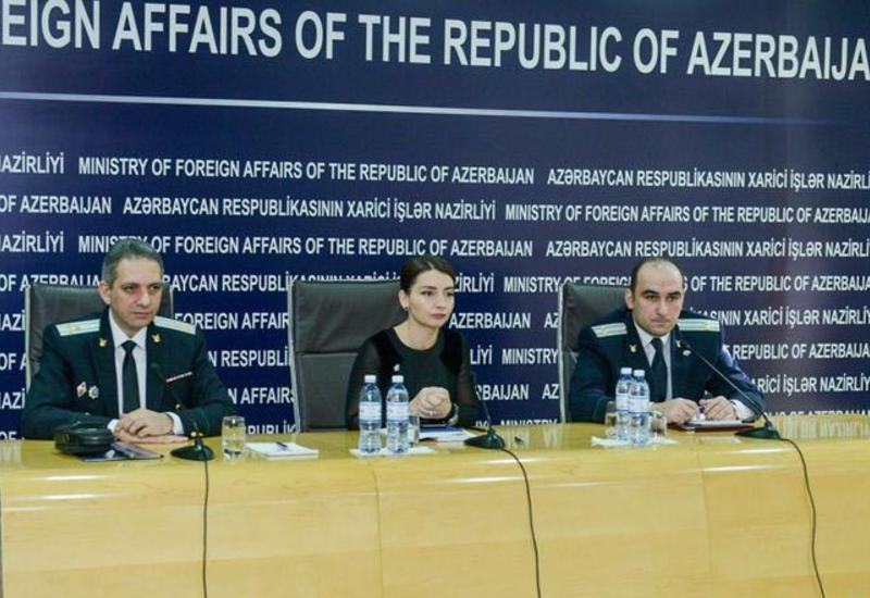 Следствие по уголовному делу экс-президентов Армении Роберта Кочаряна и Сержа Саргсяга продолжается
