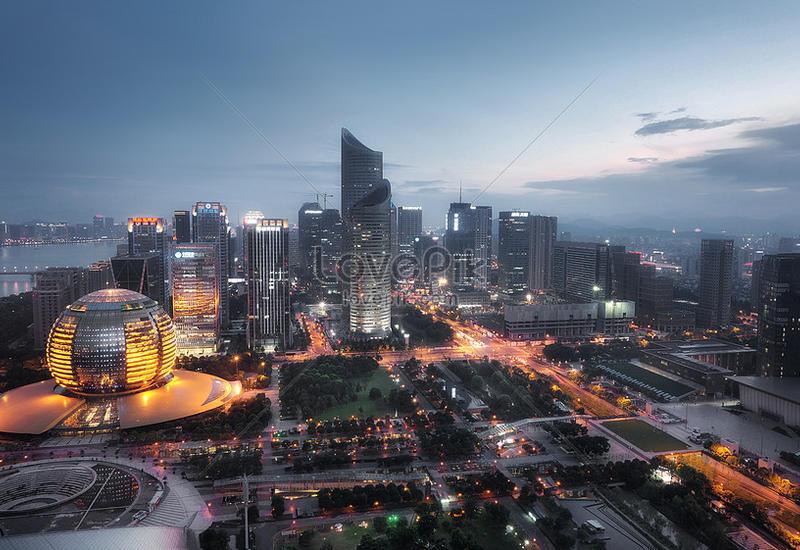 Город в Китае выплатит 1400 долларов сообщившим о симптомах коронавируса