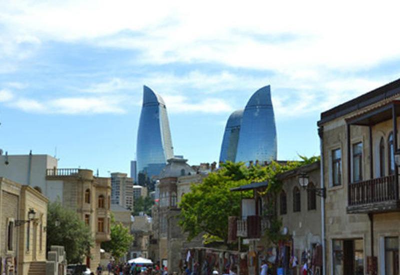 """В Азербайджане отметят 20-летие включения """"Ичеришехер"""" в Список Всемирного наследия ЮНЕСКО"""
