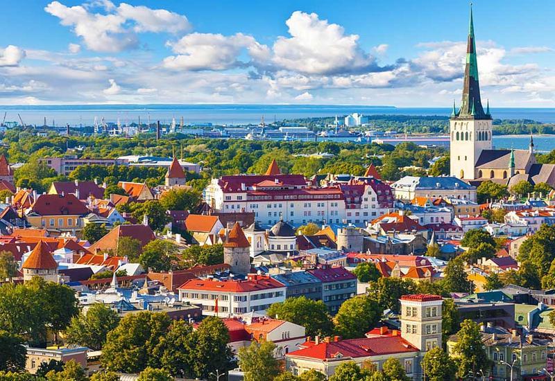 В Эстонии зафиксирован первый случай заражения новым коронавирусом