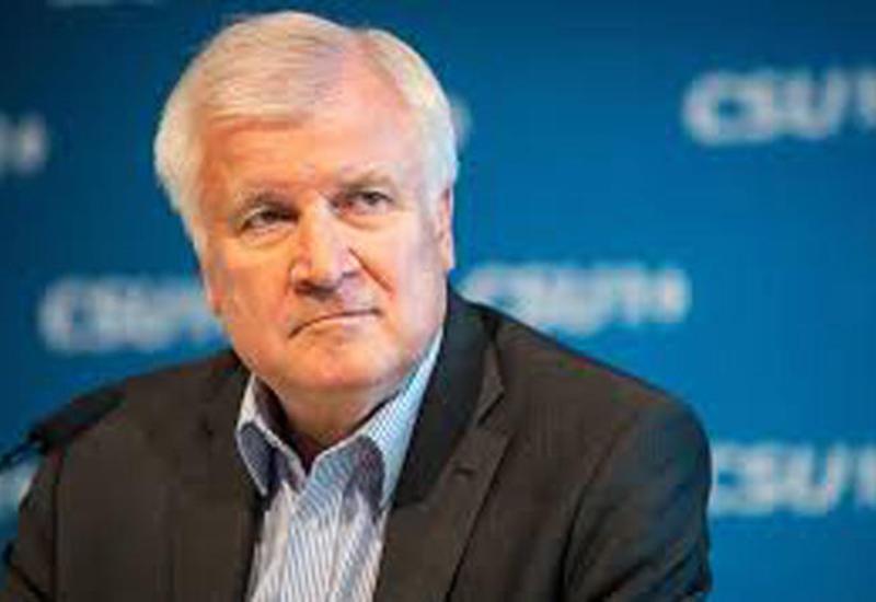 Глава МВД Германии отметил ухудшение ситуации с коронавирусом в стране