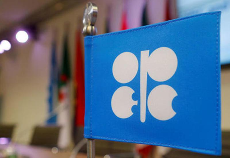 Как коронавирус повлияет на цены на нефть?