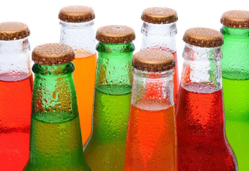Qazlı içkilərin daha bir TƏHLÜKƏSİ tapıldı