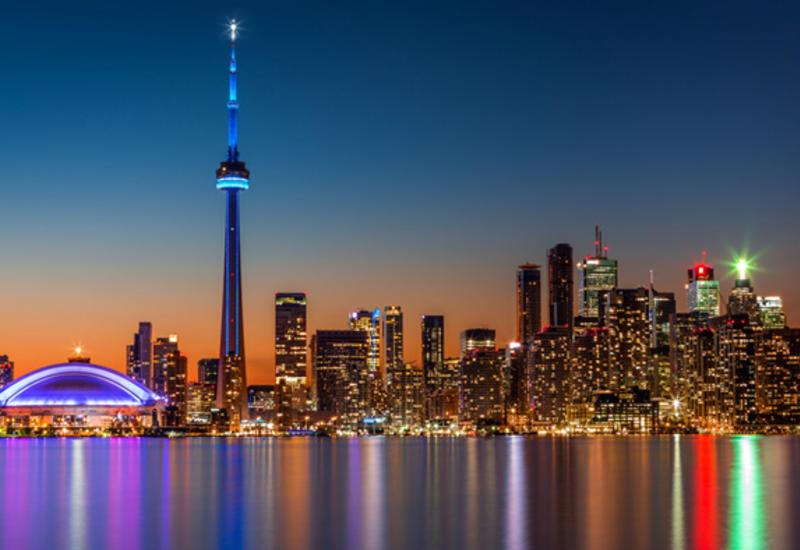 Число заразившихся новым коронавирусом в Канаде увеличилось до 13