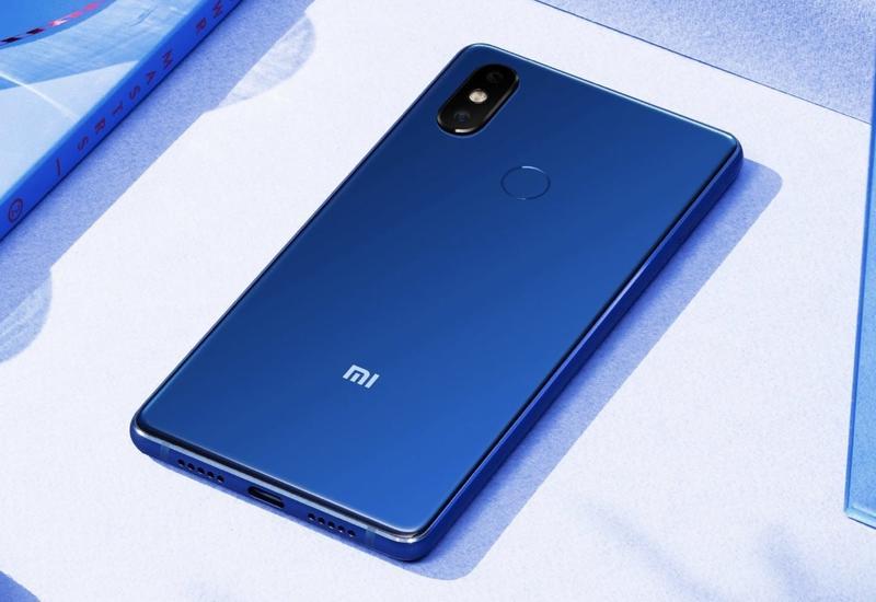 """Обновление Android """"поломало"""" смартфоны Xiaomi"""