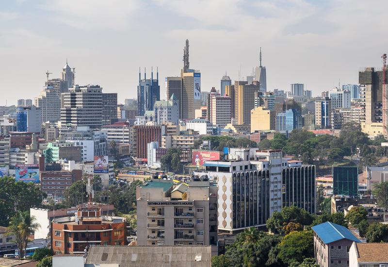 Кения временно отменит рейсы из Китая из-за коронавируса