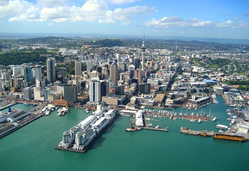 В Новой Зеландии подтвердили первый случай заражения коронавирусом в стране