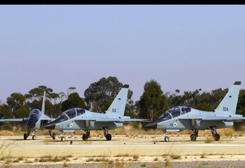 Боевые самолеты 5-го поколения обеспечат превосходство ВВС Азербайджана над Арменией