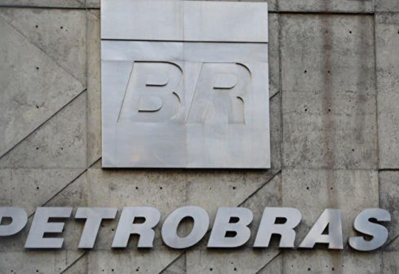 Petrobras продает свою долю в газораспределительной сети Бразилии