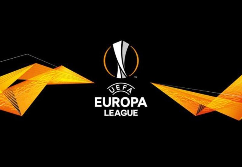 Азербайджанская бригада арбитров обслужит матч квалификации Лиги Европы