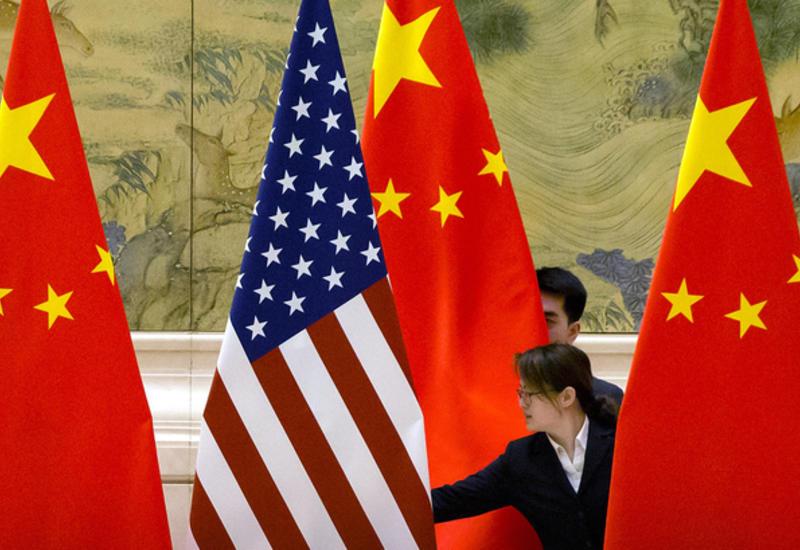 Китайский ученый осужден в США за кражу коммерческой тайны