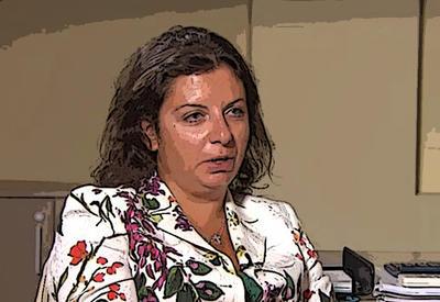 Симоньян стала образцом циничного мема в России - ФОТО