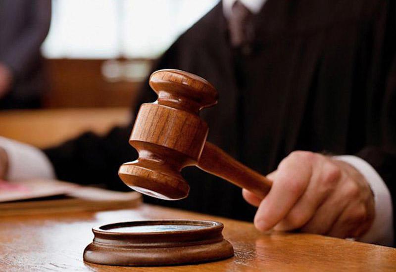 Не вернувшие добровольно избыточную часть адресной соцпомощи, предстанут перед судом