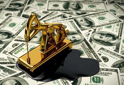 Азербайджан готов к глобальному нефтяному кризису  - Oxford Economics