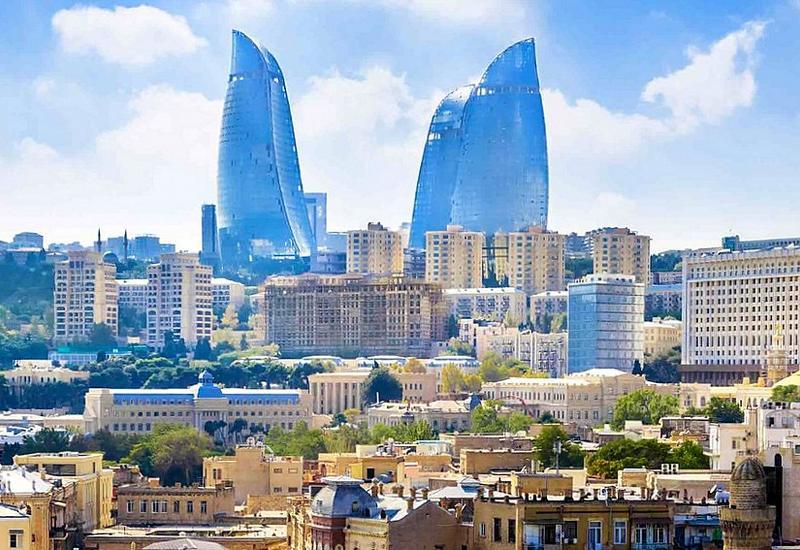 В Азербайджане разрабатывается документ по стратегии национального туризма