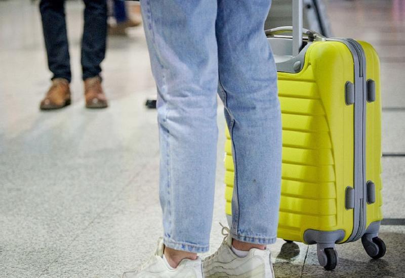 Сектор туризма в ЕС потерял €1 млрд в январе из-за коронавируса