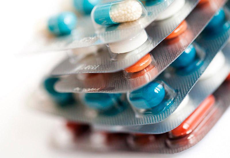 Выдаются ли лекарства бесплатно при обязательном медстраховании?