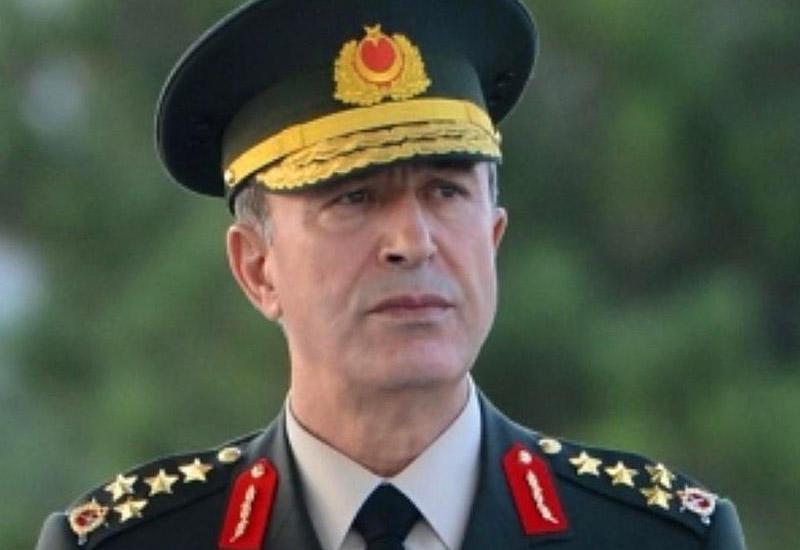 Турция ради США «устранит вопросы» по С-400