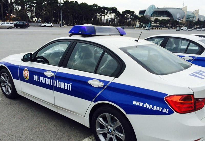 Полиция призвала незамедлительно сообщать о подозрительных людях и предметах