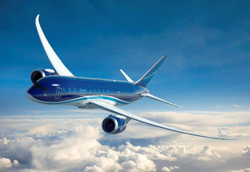 AZAL чартерными рейсами доставил на родину 107 граждан Азербайджана