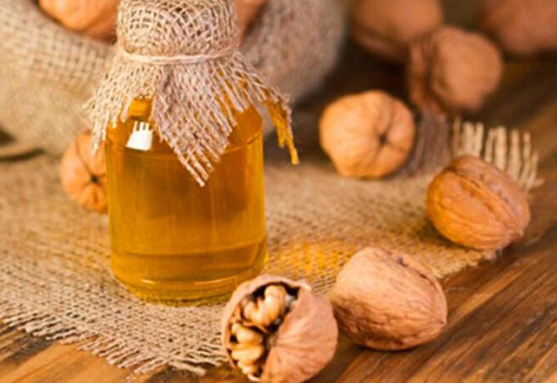 Почему медом нельзя восполнить нехватку витаминов