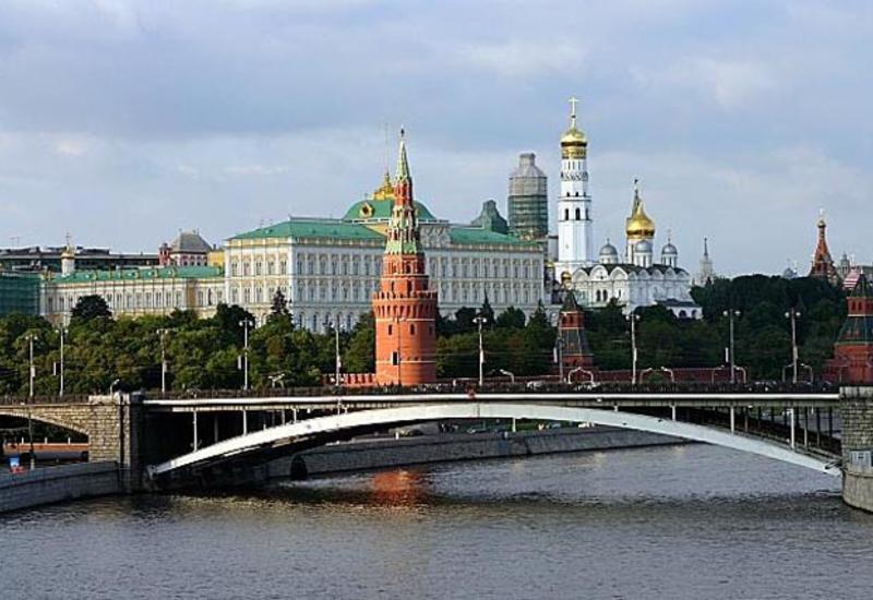 Россия запросила статус наблюдателя в Движении неприсоединения,