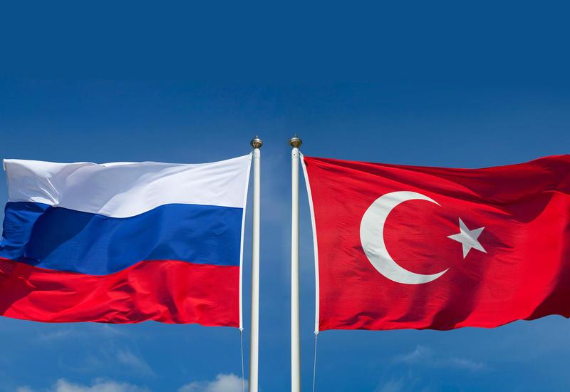 Усилия Москвы и Анкары остановили военный конфликт в Нагорном Карабахе
