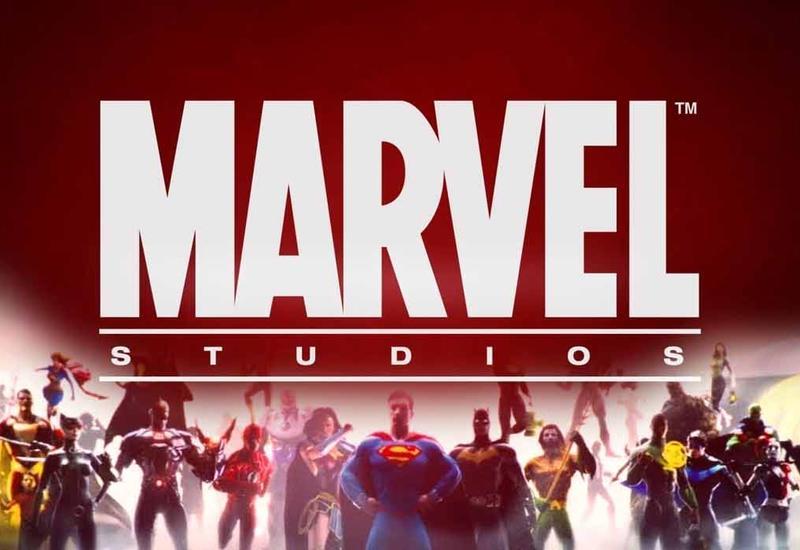 Студия Marvel анонсировала новые фильмы