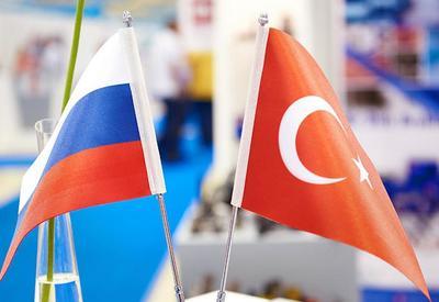 """Россия и Турция """"слышат друг друга"""", несмотря на разность позиций"""