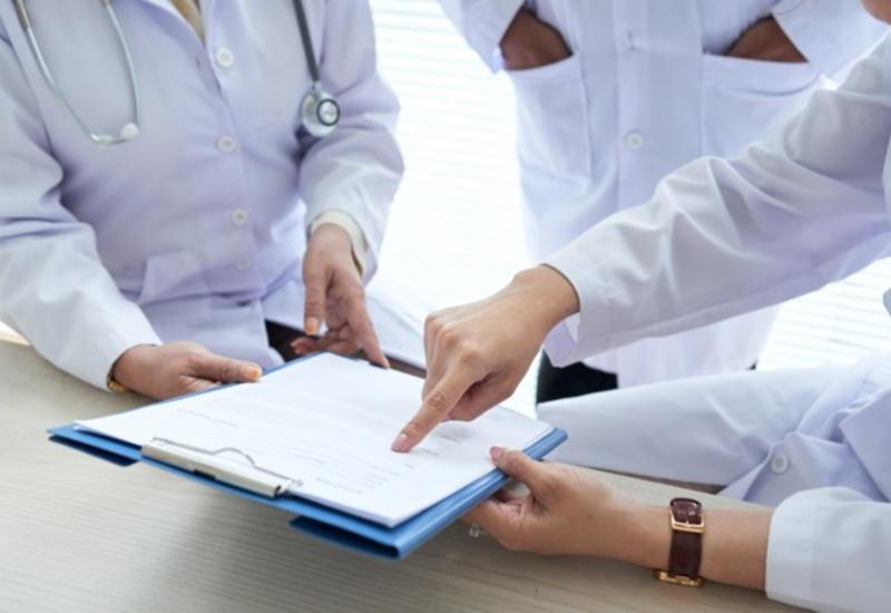 Болезни почек: семь важных симптомов