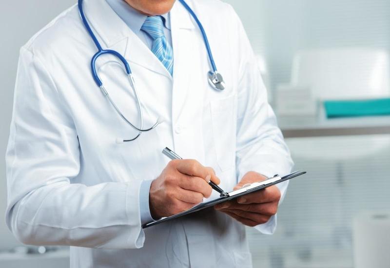 Пульмонолог назвал первые признаки поражения легких