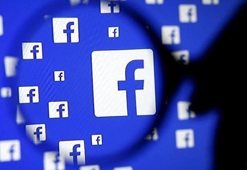 Facebook объявил о запрете контента с отрицанием Холокоста